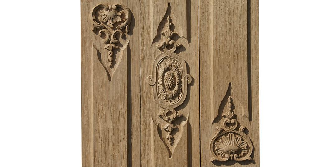 sculpture ameublement bois pour professionnels sculptures bois. Black Bedroom Furniture Sets. Home Design Ideas